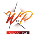 Walk of Pop